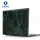 marble design for apple macbook pro 13 case rubberized laptop cover
