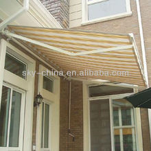 Retractable Awning Hardware, Retractable Awning Hardware Suppliers And  Manufacturers At Alibaba.com