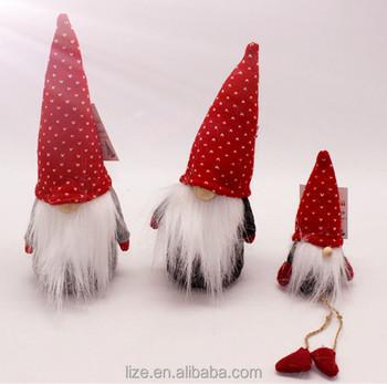 Christmas Gnomes.2018 Hotsale Yiwu Cheap Christmas Gnomes Christmas Gifts Buy 2018 Hotsale Gifts Christmas Gnomes Yiwu Cheap Christmas Gifts Product On Alibaba Com