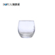 Chongqing Wholesale Drinkware Water Drinking Cup Clear Glass Water Tumblers