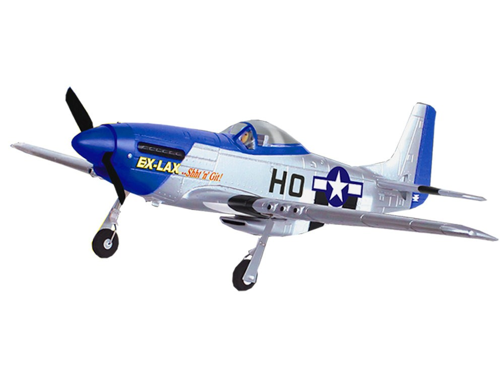 model drone kits with New Style Radio Control Toys Epo 60530826108 on 282412808243 as well 390272 additionally 385254 moreover 380700 further Spooky Drone Mods.