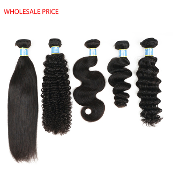 Wholesale mink virgin brazilian kinky straight hair,virgin natural 100 human hair extensions,brazilian remy hair extension