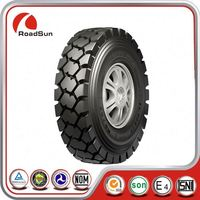 Certificate Chinese Best Prices 11r22 5 Bis Truck Tire