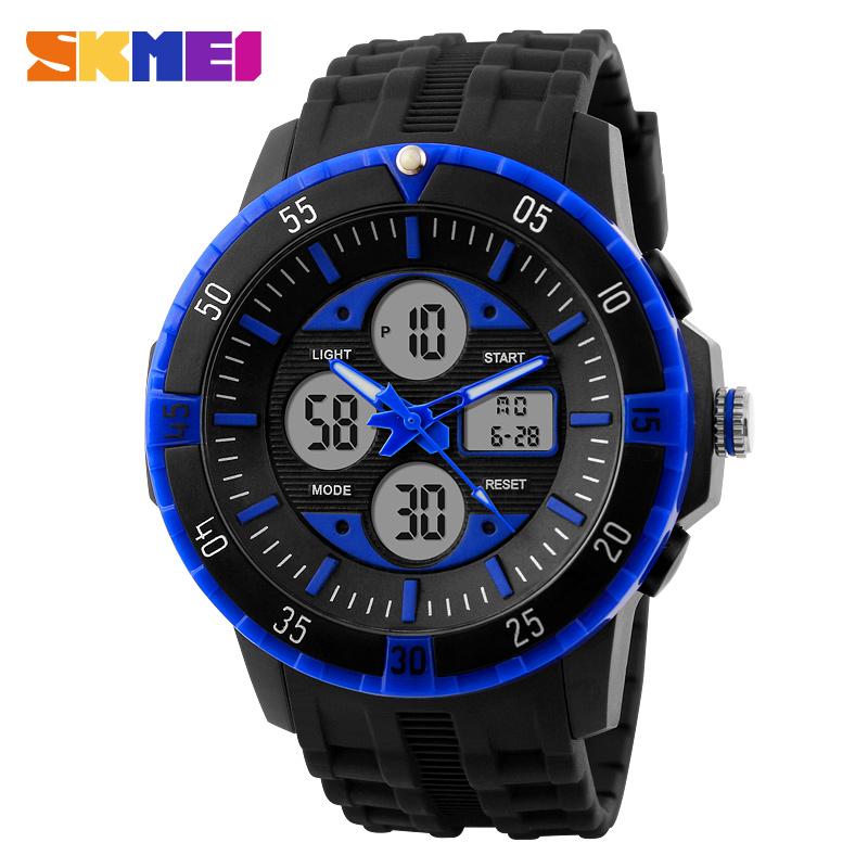a84777656b5 Faça cotação de fabricantes de Dígitos Do Relógio Digital De Skmei 6 de  alta qualidade e Dígitos Do Relógio Digital De Skmei 6 no Alibaba.com