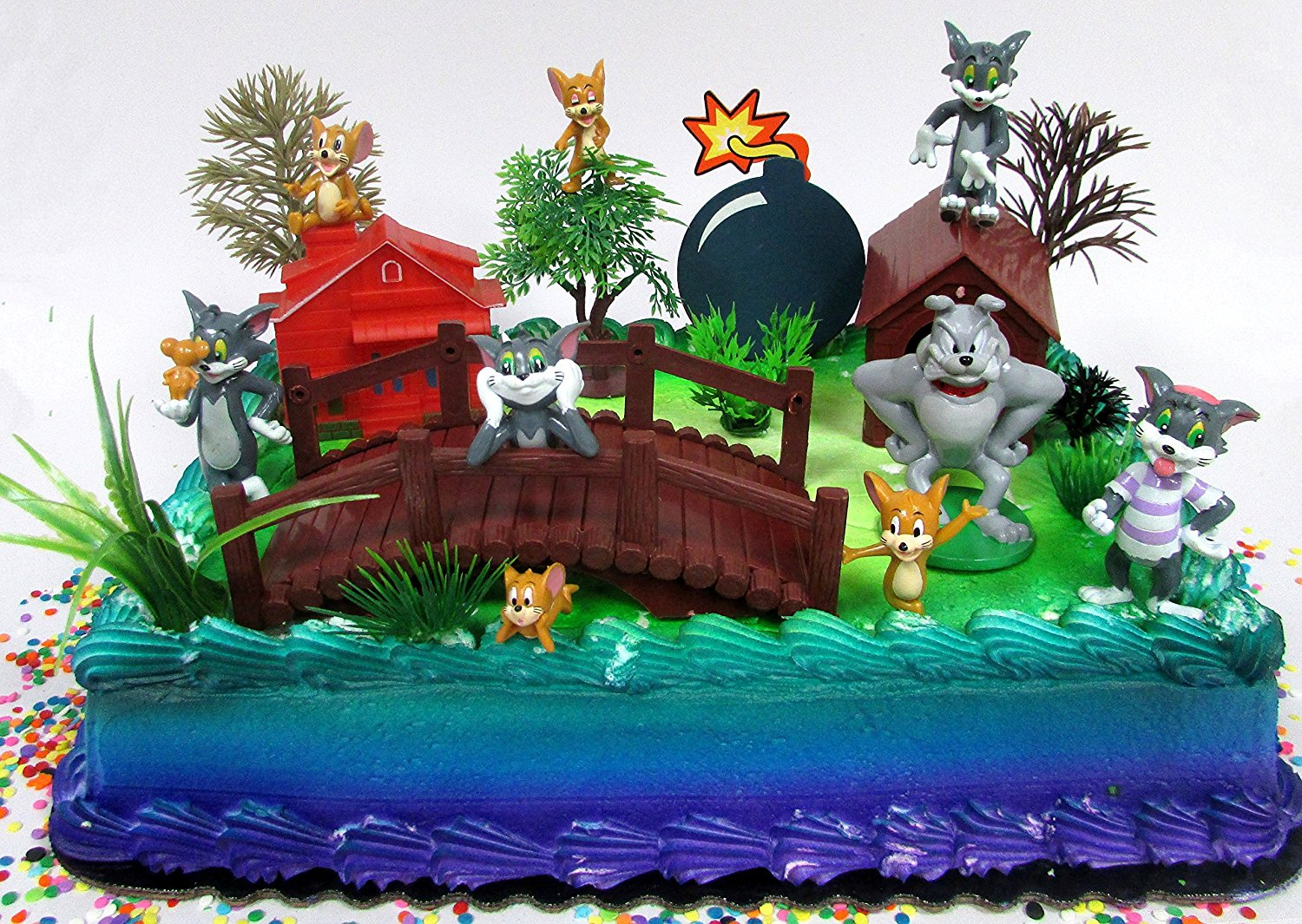 Cheap Jerry Cake Find Jerry Cake Deals On Line At Alibaba