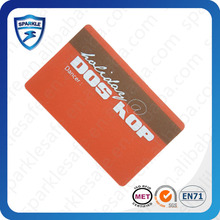 NFC Access control programable ntag213 rfid smart card