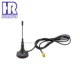 Excellent Quality tablet android external gsm gps antenna for export