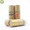 /product-detail/beautiful-custom-food-grade-kraft-paper-tube-clear-cylinder-round-food-packaging-box-60739564339.html