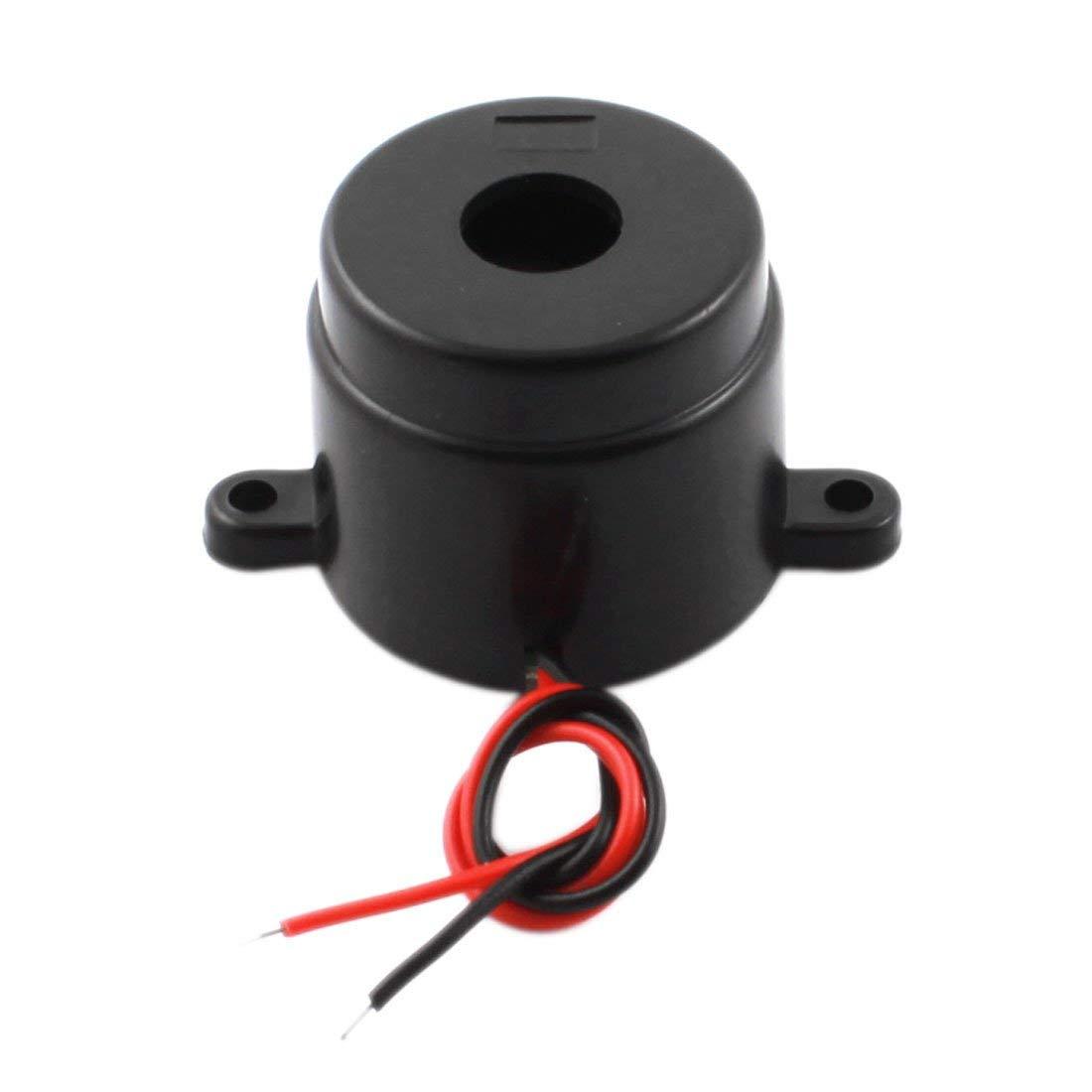 Cheap Buzzer Component, find Buzzer Component deals on line at