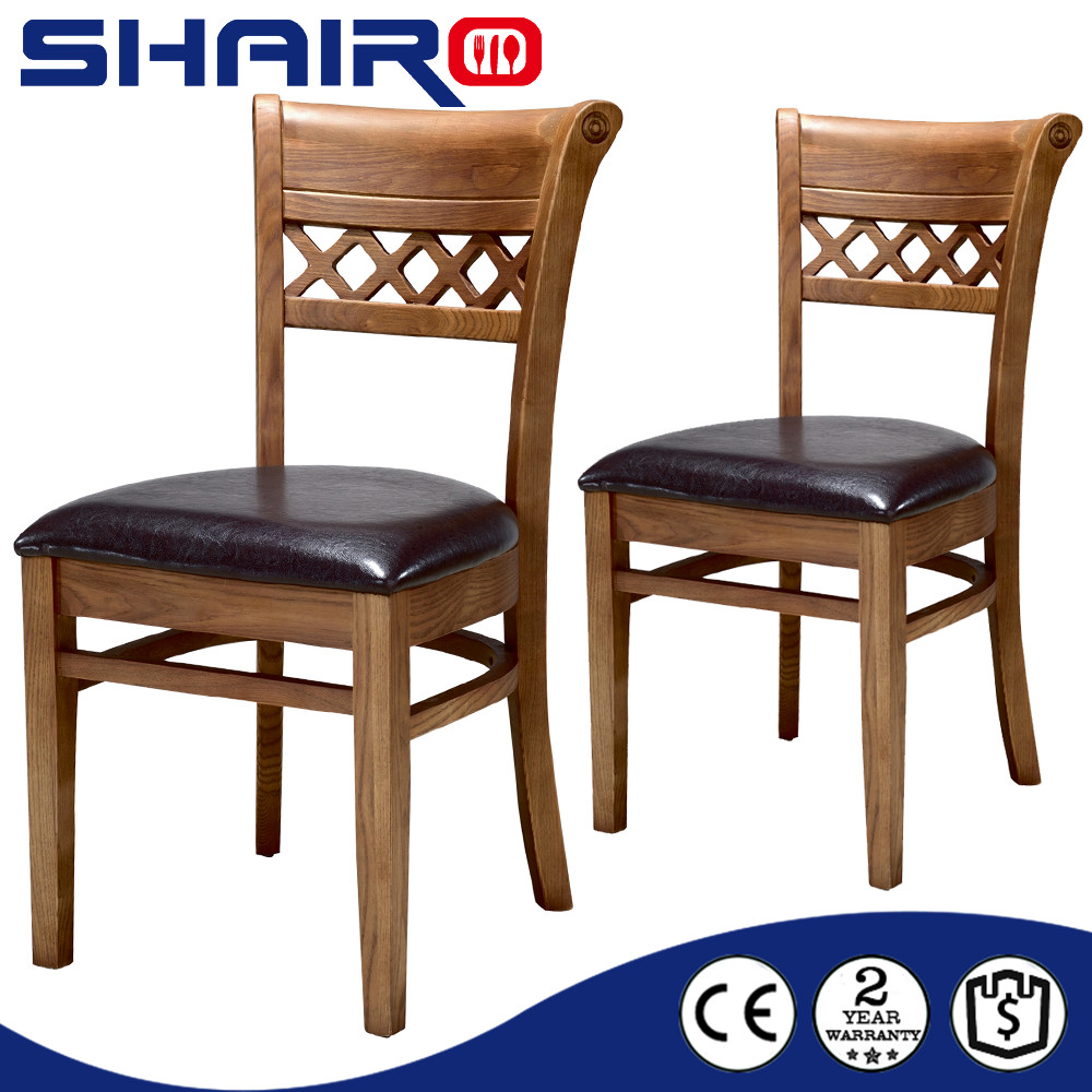 Used Restaurant Furniture, Used Restaurant Furniture Suppliers And  Manufacturers At Alibaba.com