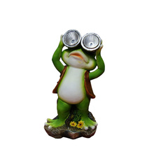 Ordinaire Garden Ornaments Frog Wholesale, Ornamental Frog Suppliers   Alibaba