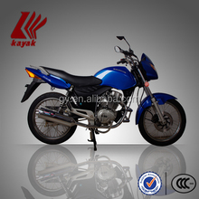 150cc automatic motorcycle for sale,KN150-12B
