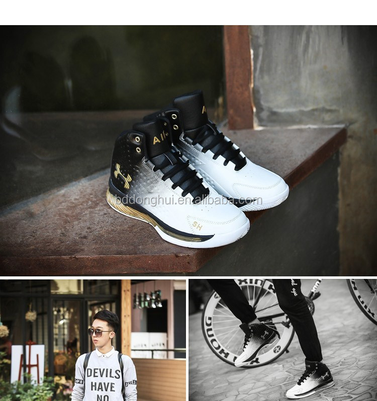 Man Running Competitive Fashion For Sports Shoes Shoe Basketball Bnq0Hw6