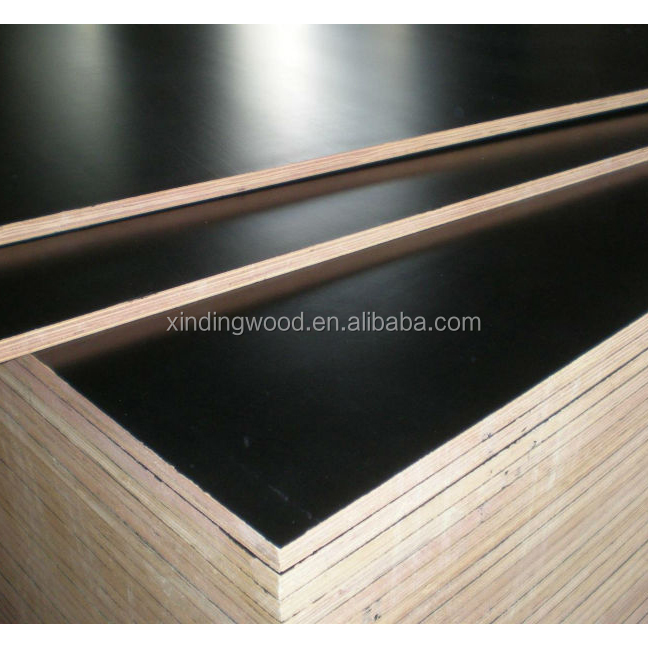Bent Plywood Chair Parts, Bent Plywood Chair Parts Suppliers and  Manufacturers at Alibaba