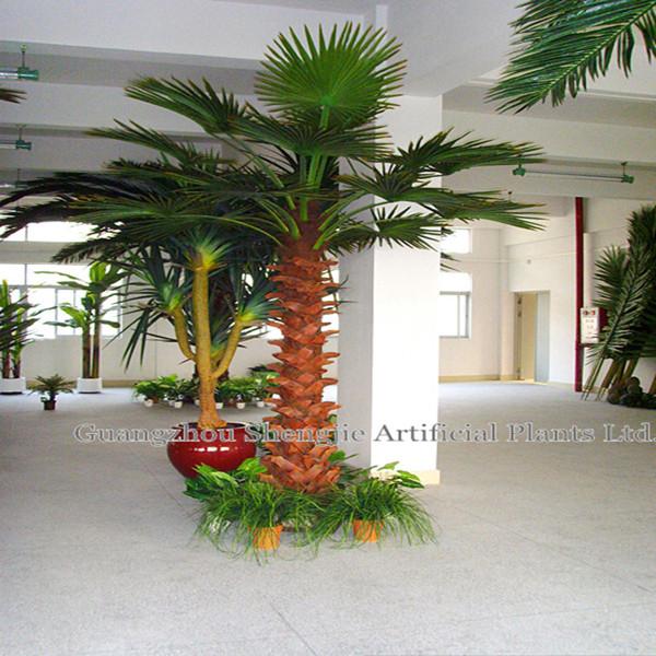 Todo tipo de palmeras palmeras artificiales venta for Palmeras artificiales