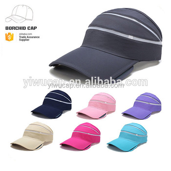 bf457d14f New Fashion Stylish Sports Baseball Cap Quick Dry Hats And Caps With Ear  Muff Baseball Cap - Buy Dri-fit Quick Dry Mesh Baseball Cap,Soft Baseball  ...