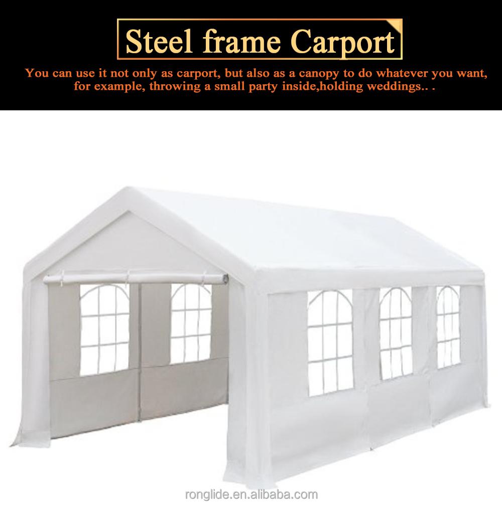 modern carport modern carport suppliers and manufacturers at