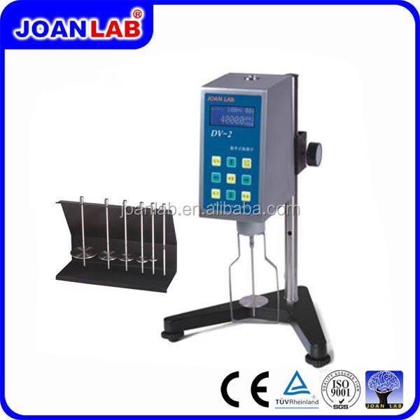 Joan Laboratory Brookfield Viscometer Manufacturers - Buy ...