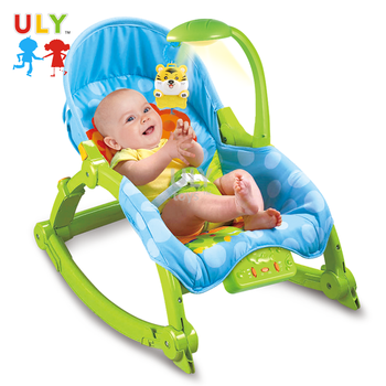 7200 Harga Dan Gambar Kursi Bayi HD Terbaru