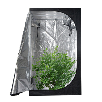 Professional greenhouse indoor complete grow tent kits with lower price  sc 1 st  Alibaba & Professional Greenhouse Indoor Complete Grow Tent Kits With Lower ...