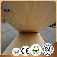 Edge Glued Wood/Edge Joint Wood