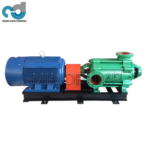 100 psi Centrifugal Electric Pressure High Lifter Water Pump