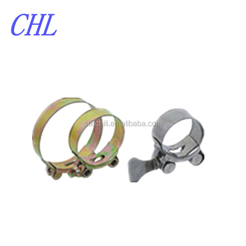 Romex Clamps, Romex Clamps Suppliers and Manufacturers at Alibaba.com
