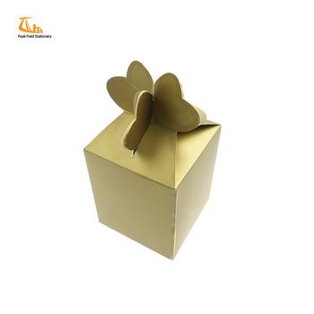 00d46923b2e Oem Produit Pas Cher Papier Personnalisé Boîte-cadeau - Buy Boîte ...