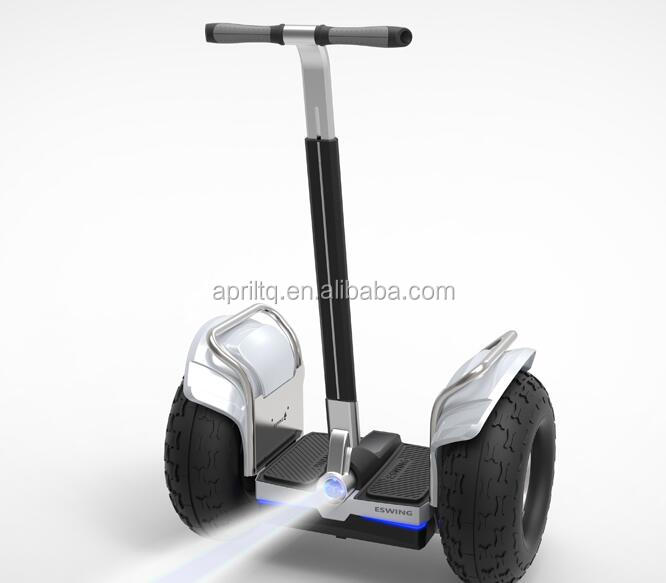 Cheap Smart scooter 2 Wheel Balance Self Balancing Electric Scooter Chariot China cheap chariot high quality scooter for sale