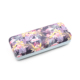 Hot Selling Luxury Hard Sunglass Case With Custom Printing