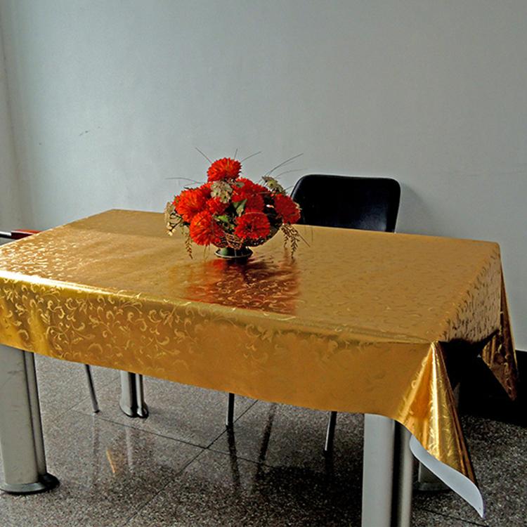 Great Decorative Plastic Tablecloths, Decorative Plastic Tablecloths Suppliers  And Manufacturers At Alibaba.com