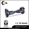 electric scooter two wheels self balancing scooter most popular hoverboard