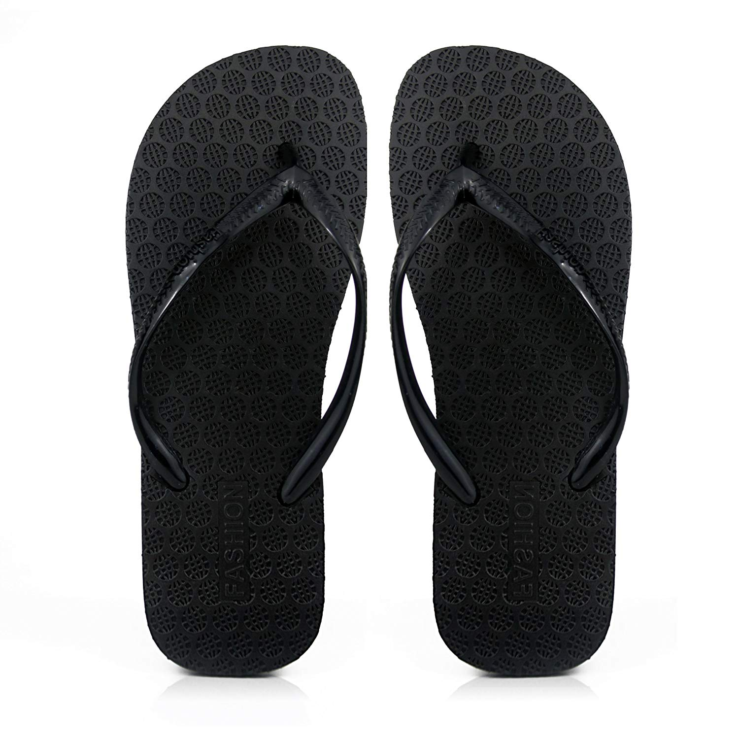 Cheap Slippers Slippers Black Deals Womens On Find Sxrfxw