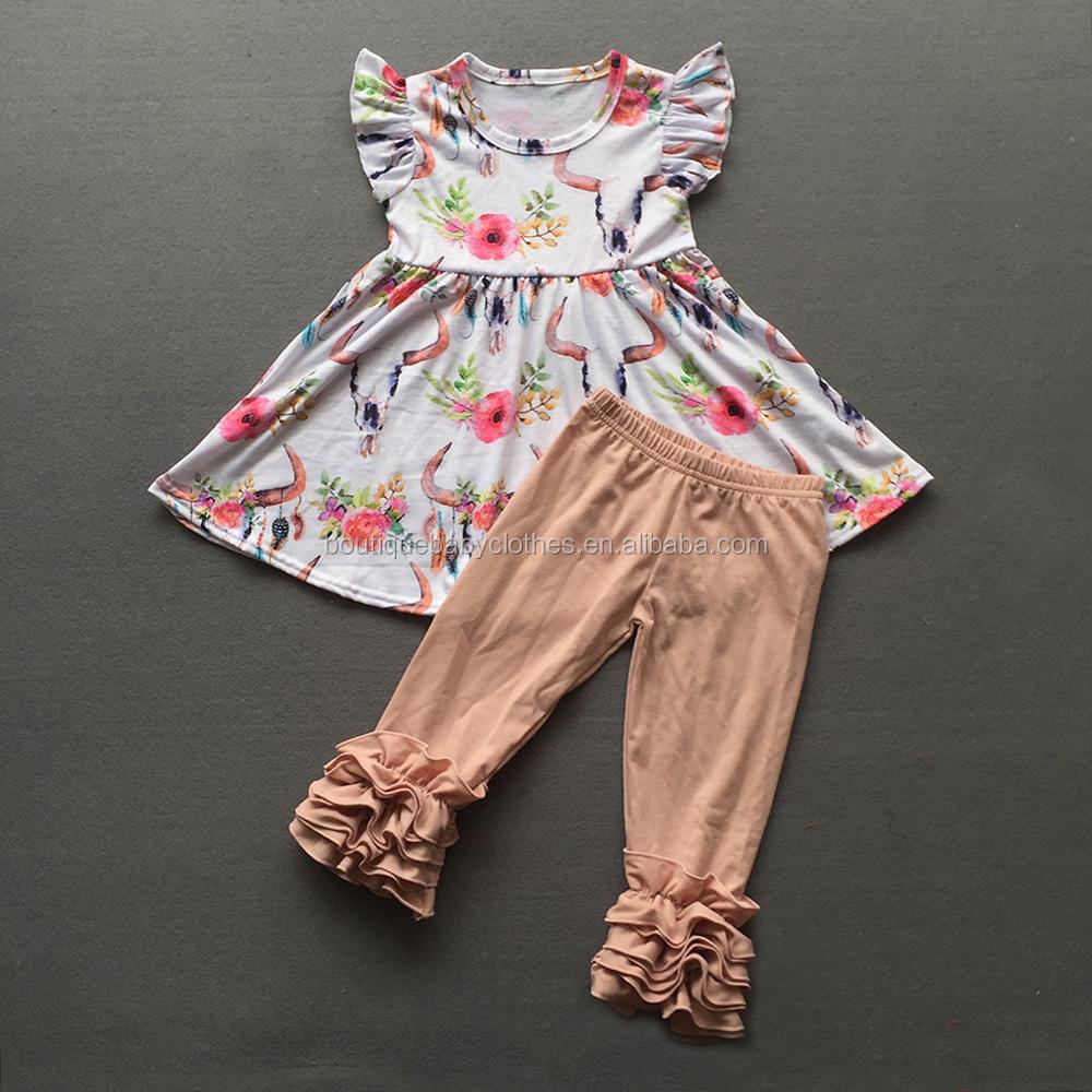 2dadb4ebf مصادر شركات تصنيع عيد الحب ملابس الطفل وعيد الحب ملابس الطفل في Alibaba.com