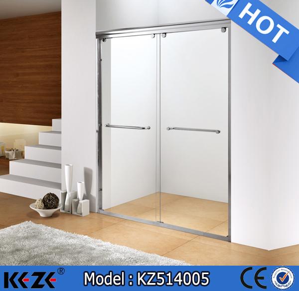 Buy Cheap China corner shower units Products, Find China corner ...