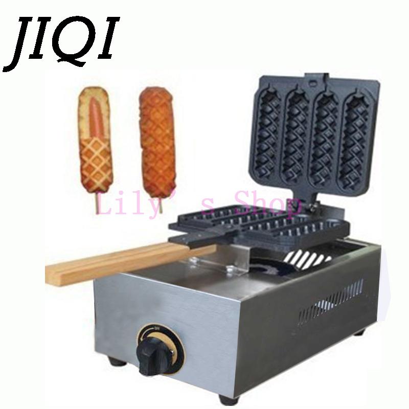 online kaufen gro handel wurst hot dog aus china wurst hot. Black Bedroom Furniture Sets. Home Design Ideas
