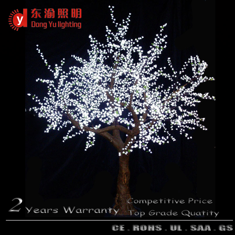outdoor blossom tree led lights. cherry blossom tree, tree suppliers and manufacturers at alibaba.com outdoor led lights