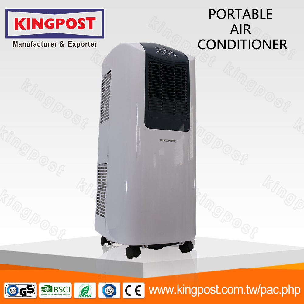 8000Btu super general portable air conditioner/condition ac units,wholesale air conditioning commercial cooler