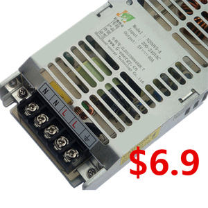 5V Power Supply Lowest Price