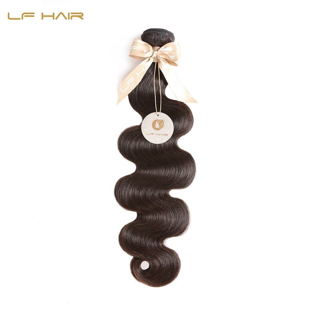 yaki body wave weave wholesale hair bundles remy body wave 100 <strong>human</strong>