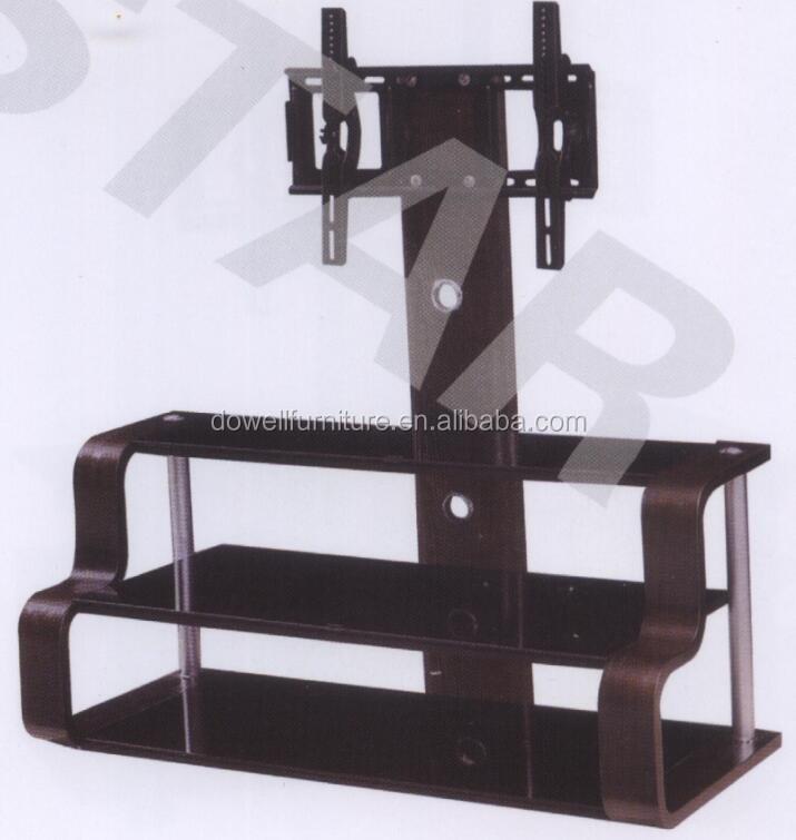 Mueble tv plasma mueble de tv de plasma giratoria mueble for Mueble soporte tv