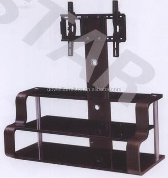 Tv de plasma 32 55 pulgadas lcd soporte casa muebles tv for Mesa para tv 55 pulgadas