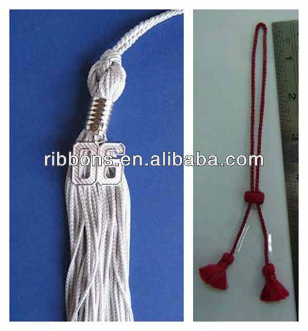Newest Fashion Feather Tassel Jewelry --necklace