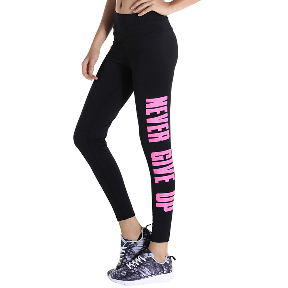 43b1c34ca0ab49 Short Skirt Loose Capri Cotton Pocket Yoga Sports Pants - Buy Yoga ...