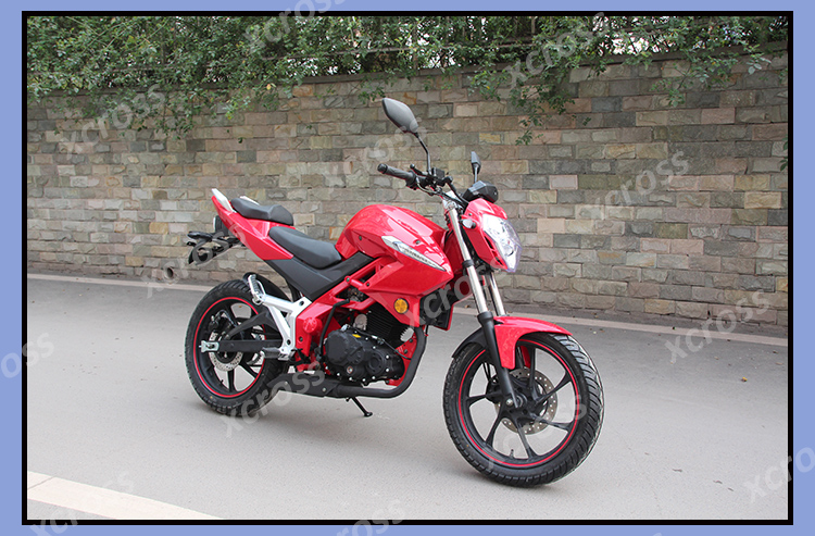 Cheap Chinese Cheap 200CC motorcycles Racing Motorcycle For Sale Loong200