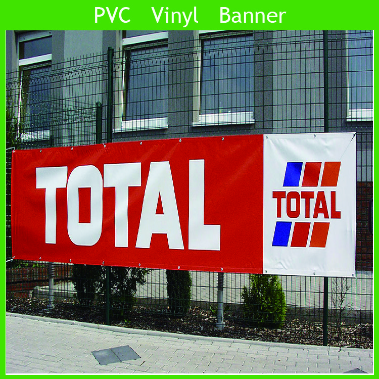 Fabric Pull Up Banner Fabric Pull Up Banner Suppliers And - Vinyl banners and signsexhibitiondisplay signs pvc banners roller banners flag