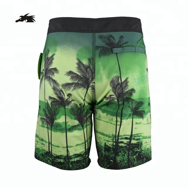 09a574c2e69df China Swim Shorts Fabric, China Swim Shorts Fabric Manufacturers and  Suppliers on Alibaba.com