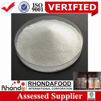 Free Sample Natural Arachidonic Acid (ara) Food Grade