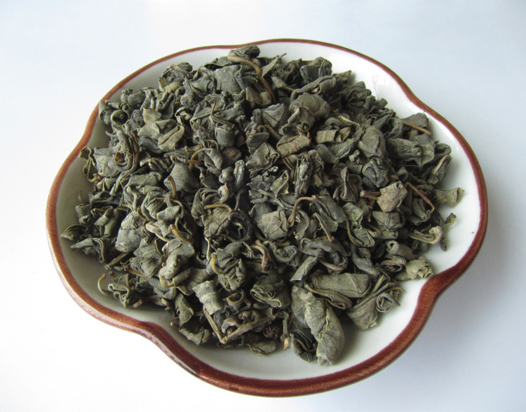 nutrition green tea what is leaves what is best for you