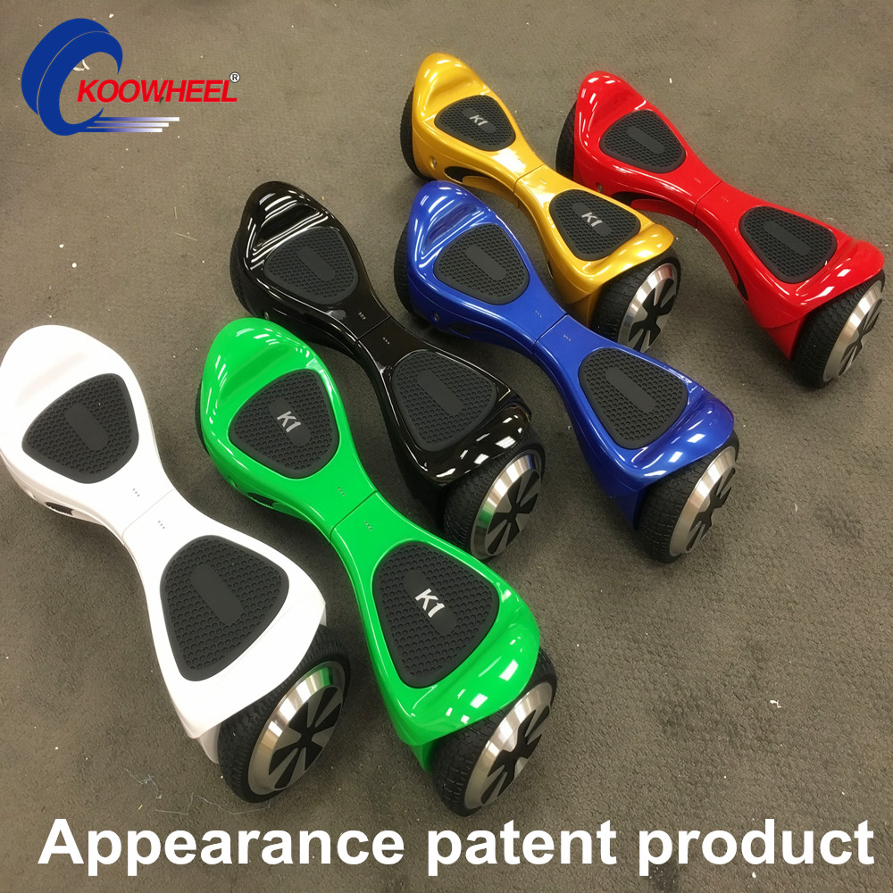 Los Angeles And New York Warehouse Store Stand Up Smart Balance ...